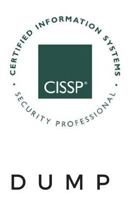Cissp Dump Examcollection Premium Pdf Vce