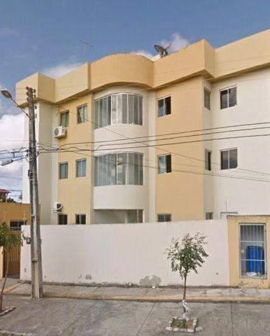 Venda Apartamento 2 Quartos Cidade Verde - Natal