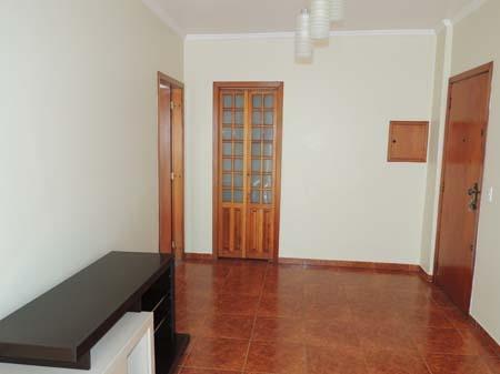 Imagem 1 de 26 de Apartamento Com 03 Dormitórios E 84 M² A Venda No Ipiranga, São Paulo | Sp. - Ap3159v