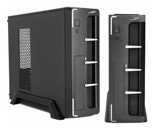 Pc Armada Mini Slim Intel Amd Dual Core Ssd 480gb Minecraft