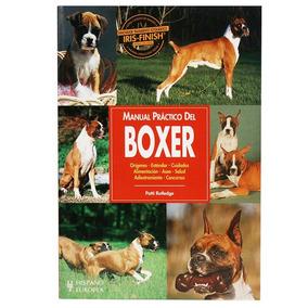 Manual Practico Del Boxer