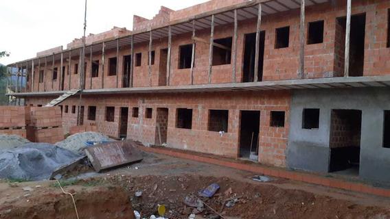 Apartamentos Em Maranduba