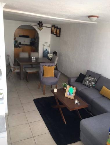 Casa En Renta Misión De Santo Tomás, Colonia Vistas Del Pinar
