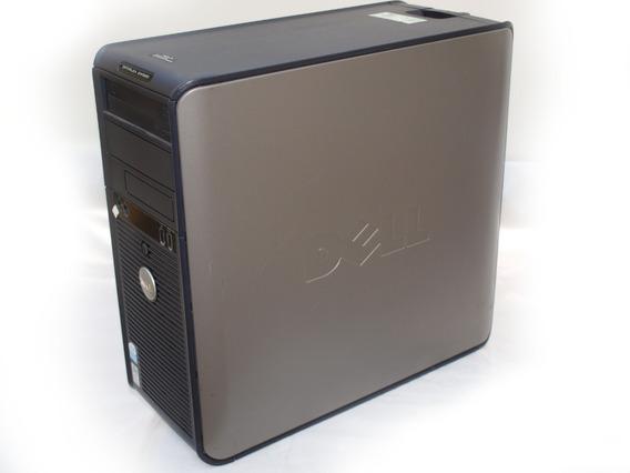 Computador Usado Completo
