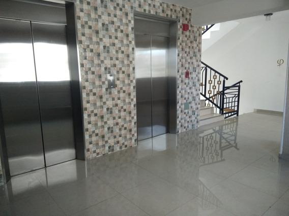 Oficinas En Alquiler La Arboleda 0412-8887550