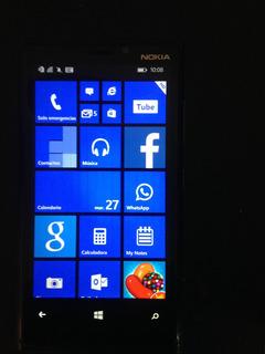 Nokia 920 Para Refacciones