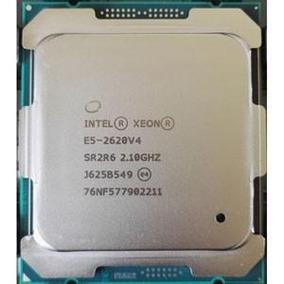 Processador Intel Xeon E5-2620 V4 2.10ghz 8core
