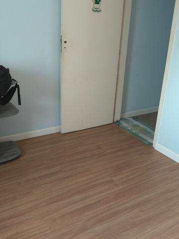 Imagem 1 de 10 de Casa Com 2 Dorms, Bela Vista, Jundiaí - R$ 399 Mil, Cod: 4411 - V4411