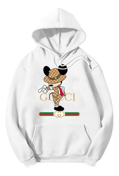 Pantalon Gucci Mercadolibre Com Mx