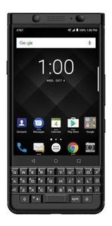 Blackberry Keyone 32gb+3gb Black Whatap Android Nuevo..!!