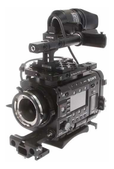 Sony Pmw F5 Cine Alta Digital Cinema Camera
