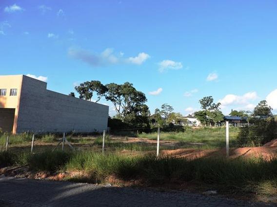 Área Em Vila Jovina, Cotia/sp De 0m² Para Locação R$ 15.000,00/mes - Ar320822