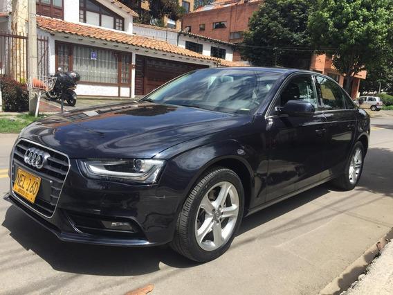 Tu Carro Com >> Tu Carro Com Bogota Carros Y Camionetas En Mercado Libre Colombia