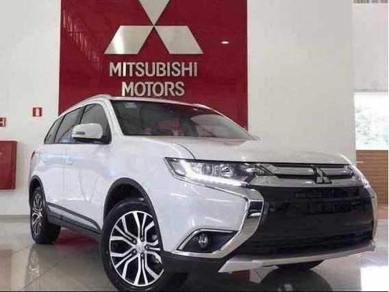 Mitsubishi Outlander 2.0 Hpe 2019