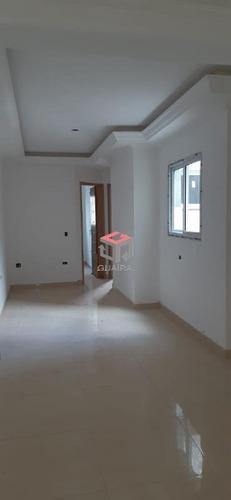 Apartamento - Sem Condomínio - Excelente Localização!!! Excelente Planta!!! - 47812