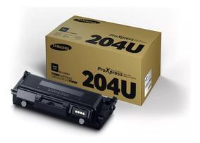 Toner Samsung Mlt-d204u 100% Original Genuíno ( Lacrado )