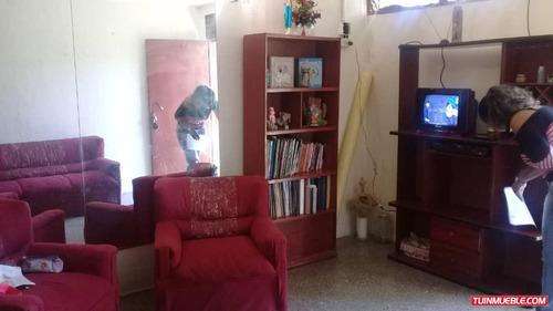 Apartamentos En Venta Caña De Azúcar Sector 9  04143446867