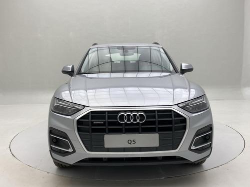 Audi Q5 2.0 45 Tfsi Gasolina Prestige Quattro S Tronic