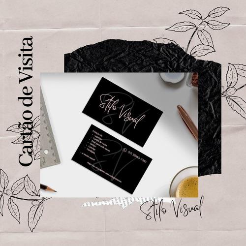 Imagem 1 de 2 de Criação De Arta Para Cartão, Logotipos, Convites...
