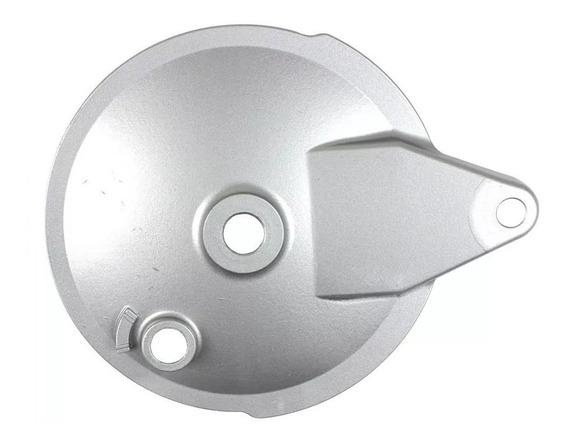 Espelho Freio Traseiro Ybr 125 / Rd 125 / Rd 135 / Max 125