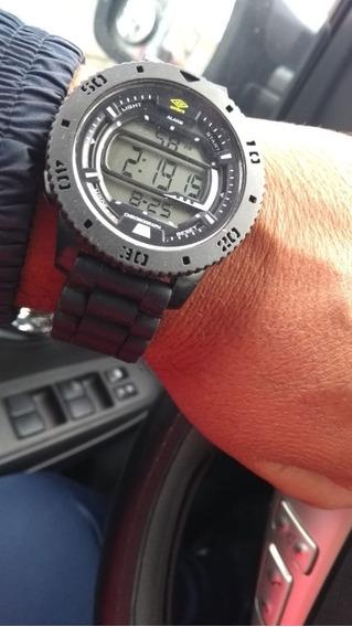 Reloj Umbro