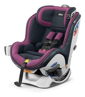 Silla infantil para carro Chicco NextFit Zip Vivaci