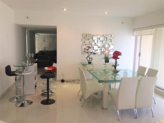 Venta Departamento Priv Cañada Confort+amenities+gran Espaci