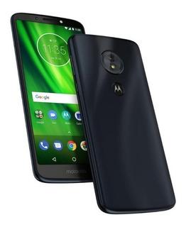 Smartphone Moto G6 Play 32gb 3gb Ram