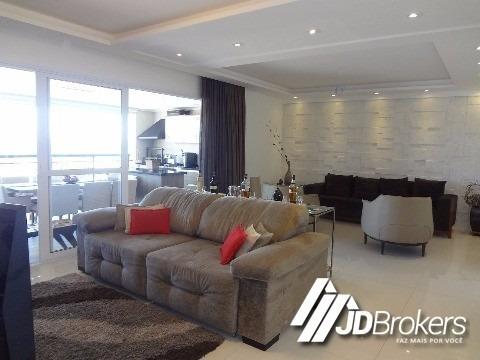 Apartamento - Ap00060 - 4550144