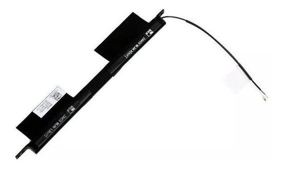 Antena Wireless Wifi Dell 5 5547 5548 5557 5542 F6t7j Mf