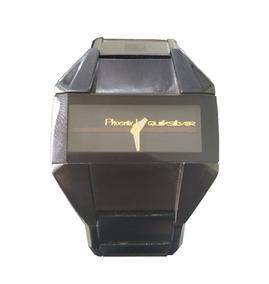 Relógio Phoenix Quiksilver M1018f Preto