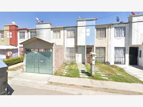 Imagen 1 de 2 de Casa Sola En Venta Real Del Valle 1a Seccion