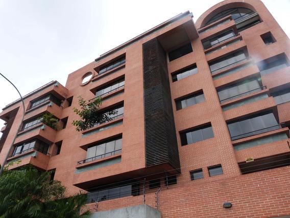 Apartamento En Venta Los Campitos Mls 20-23185