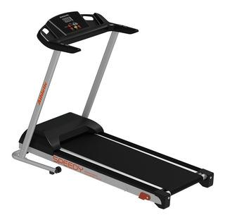 Esteira Athletic Speedy 110v