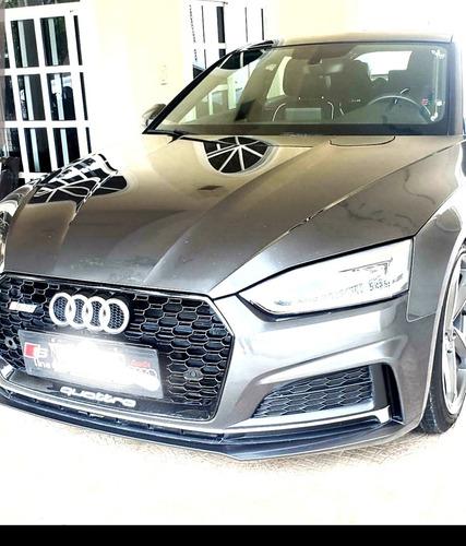 Imagen 1 de 15 de Audi A5 40tfsi Slinesportbak