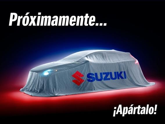 Suzuki Grand Vitara 4x4 Gls 2016 T/a
