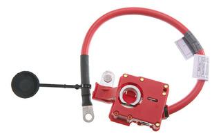 Cable De Bateria Para Bmw 325i - Refacciones Autos y