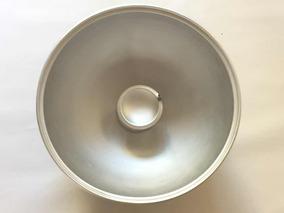 Beauty Dish Atek-panela De Beleza