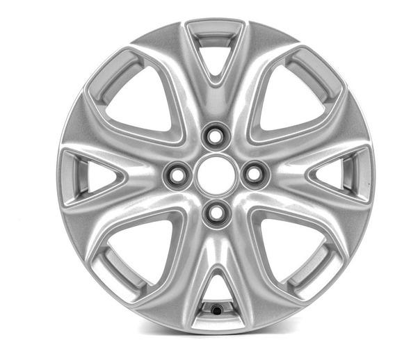 Llanta De Aleacion 6 X 16 Ford Ecosport 12/17