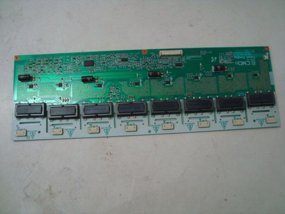 Placa Inverter Da Tv Samsung - Ln32a330j1