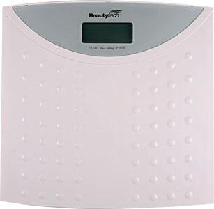 Peso Balanza De Baño Digital (max 150 Kg) Alta Precision