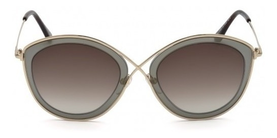 Oculos Tom Ford Solar