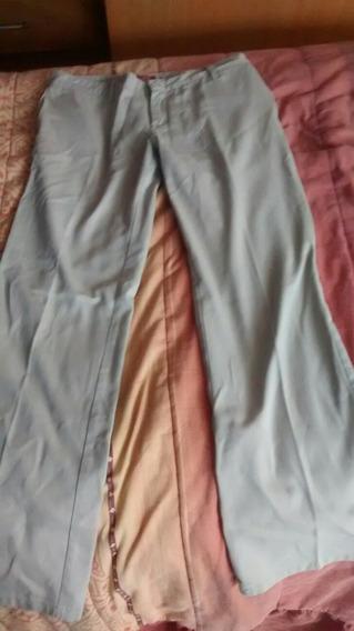 Pantalon Dickies Semi Nuevo