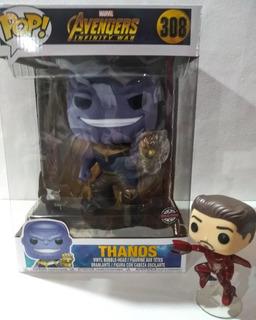Funko Thanos 25 Cm
