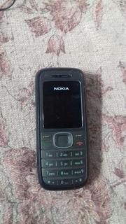 Celular 3 Nokia 1 Samsung 1 Lg.