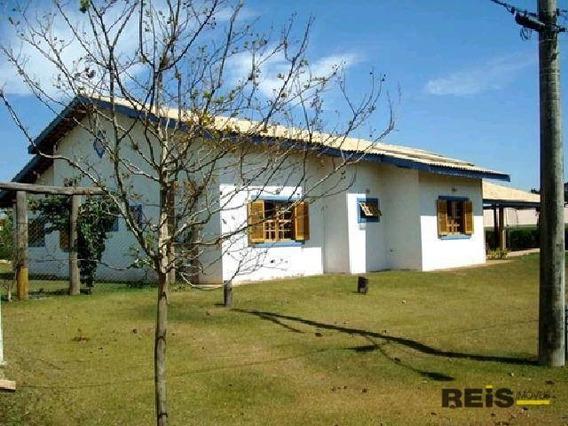 Casa Residencial À Venda, Parque São Bento, Sorocaba - . - Ca0577