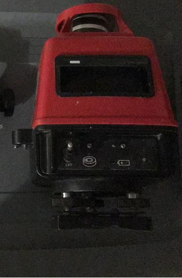 Nivel Automatico Sokkia C310