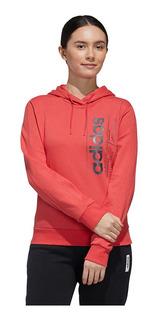 Buzo adidas Brilliant Basics 0394