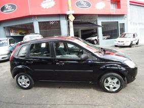Ford Fiesta 1.0 Completo 5p