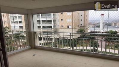Apartamento Para Alugar Mogi Das Cruzes Helbor Home Club 3 Dorm - A26